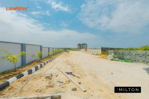 1 bedroom mini flat  Blocks of Flats House for sale Awoyaya Ajah Lagos Awoyaya Ajah Lagos