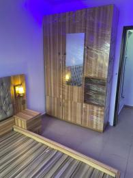 1 bedroom mini flat  Blocks of Flats House for rent Sholanke Street Akoka Yaba Lagos