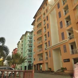 1 bedroom mini flat  Blocks of Flats House for sale Abijo Ajah Lagos Abijo Ajah Lagos