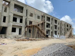 1 bedroom mini flat  Mini flat Flat / Apartment for sale Sangotedo Ajah Lagos