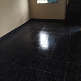 1 bedroom mini flat  Mini flat Flat / Apartment for rent Amansee Awka Awka South Anambra