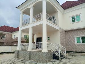 1 bedroom mini flat  Flat / Apartment for rent Life Camp Abuja