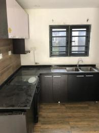 1 bedroom mini flat  Mini flat Flat / Apartment for rent Hunponu Wusu Lekki Phase 1 Lekki Lagos