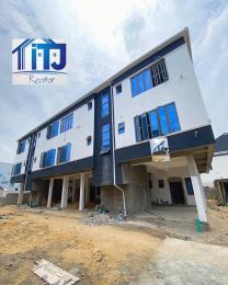 1 bedroom Blocks of Flats for sale Chevron Toll Gate chevron Lekki Lagos
