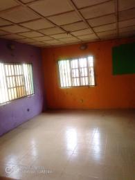 1 bedroom mini flat  Mini flat Flat / Apartment for rent - Akala Express Ibadan Oyo