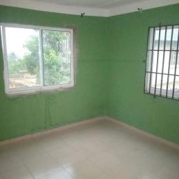 Mini flat Flat / Apartment for rent Oluyole estate  Oluyole Estate Ibadan Oyo