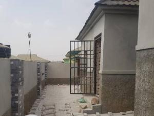1 bedroom mini flat  Mini flat Flat / Apartment for rent Efab Global Estate, Mbora Jabi Abuja