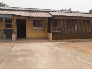 1 bedroom Detached Bungalow for sale Life Camp, Near Fct Ministers Official Residence Life Camp Abuja