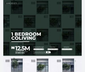 1 bedroom Shared Apartment for sale Eko Akete Abijo Ajah Lagos