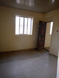 1 bedroom mini flat  Boys Quarters Flat / Apartment for rent Opposite peace court estate Lokogoma Abuja