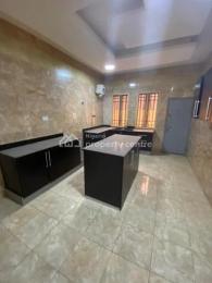 1 bedroom mini flat  Detached Duplex House for rent Idado Estates Idado Lekki Lagos