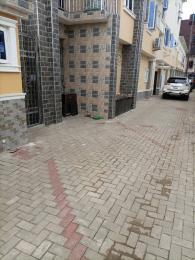 1 bedroom Flat / Apartment for rent Ago palace Okota Lagos