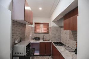 1 bedroom mini flat  Flat / Apartment for shortlet - Lekki Phase 1 Lekki Lagos