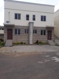 1 bedroom mini flat  Flat / Apartment for sale Life Camp Gwarinpa Abuja