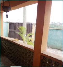 Mini flat Flat / Apartment for shortlet Ikolaba By New Bodija Ibadan Oyo