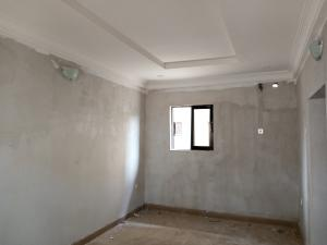 1 bedroom mini flat  Mini flat Flat / Apartment for rent Wuse zone6 Wuse 1 Abuja