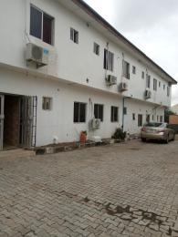 1 bedroom mini flat  Flat / Apartment for rent Abacha Estate, Wuse zone 4 Wuse 1 Abuja
