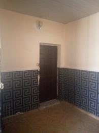 1 bedroom mini flat  Flat / Apartment for rent Abacha Estate, Zone 4  Wuse 1 Abuja