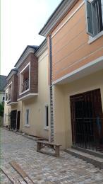 1 bedroom mini flat  Flat / Apartment for rent Estate Port Harcourt Rivers
