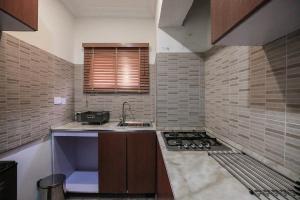1 bedroom mini flat  Flat / Apartment for shortlet - ONIRU Victoria Island Lagos