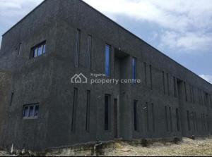 1 bedroom mini flat  Flat / Apartment for sale Ten Family Estate, Ajah Lagos