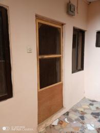 1 bedroom mini flat  Blocks of Flats House for rent Gra Enugu Enugu