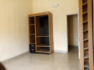 1 bedroom mini flat  Mini flat Flat / Apartment for rent Life camp junction Life Camp Abuja