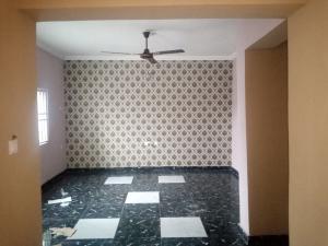 1 bedroom mini flat  Mini flat Flat / Apartment for rent New Road, Mgbaraja off Ada Road. Ada George Port Harcourt Rivers
