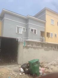 1 bedroom mini flat  Flat / Apartment for rent Marshy Hill Estate Akins Ajah Lagos