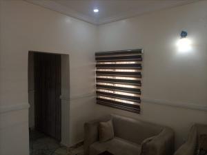 Flat / Apartment for rent Jahi Abuja