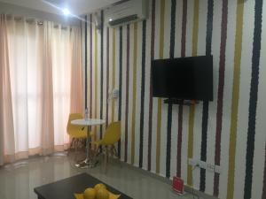 1 bedroom mini flat  Flat / Apartment for shortlet ... Old Ikoyi Ikoyi Lagos
