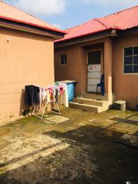 1 bedroom mini flat  Blocks of Flats House for rent Kuduru Bwari Kurudu Abuja