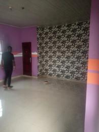 1 bedroom mini flat  Shared Apartment Flat / Apartment for rent Ada George Port Harcourt Rivers