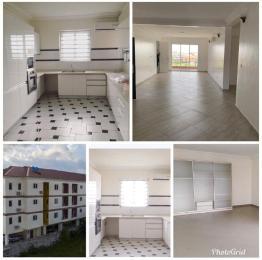 1 bedroom Blocks of Flats for sale Near Lekki Spar Ikate Lekki Lagos