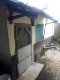 1 bedroom mini flat  House for rent Lugbe close to mr big Lugbe Abuja