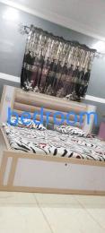 1 bedroom mini flat  Flat / Apartment for rent Unity Estate Obasanjo Farm Ado Odo/Ota Ogun