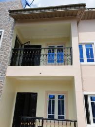 2 bedroom Flat / Apartment for rent 2 Araromi Street, Ibeju Town, Ibeju Lekki, Lagos Free Trade Zone Ibeju-Lekki Lagos