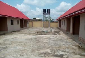1 bedroom mini flat  Flat / Apartment for rent Zango Lokoja Kogi