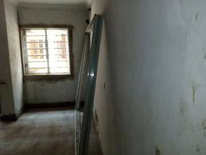 1 bedroom mini flat  Self Contain Flat / Apartment for sale Opposite Abijo GRA Abijo Ajah Lagos
