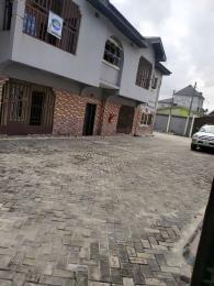 1 bedroom mini flat  Shared Apartment Flat / Apartment for rent Estate Port Harcourt Rivers