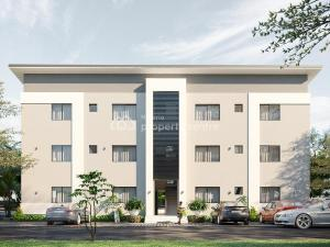 1 bedroom mini flat  Flat / Apartment for sale     Jabi Abuja