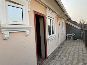 1 bedroom mini flat  Boys Quarters Flat / Apartment for rent Located at Lokogoma district fct Abuja  Lokogoma Abuja