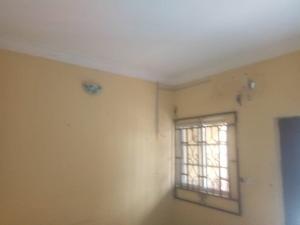 1 bedroom mini flat  Mini flat Flat / Apartment for rent Mango Junction, Arab Road Kubwa Abuja