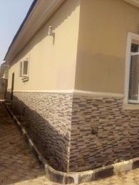 1 bedroom mini flat  Boys Quarters Flat / Apartment for rent Efab estate lokogoma Lokogoma Abuja