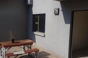 1 bedroom mini flat  Shared Apartment Flat / Apartment for rent S Shonibare Estate Maryland Lagos
