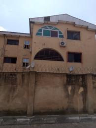 1 bedroom Mini flat for rent Wuse 2 Abuja