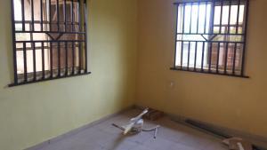 Self Contain Flat / Apartment for rent Road 13 Obasanjo Farm Ado Odo/Ota Ogun