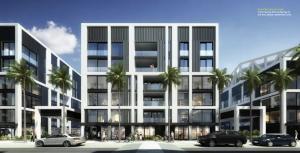 1 bedroom mini flat  Blocks of Flats House for sale Ikoyi, Lagos Lagos Island Lagos