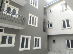 Mini flat Flat / Apartment for sale Osapa, Lekki Osapa london Lekki Lagos