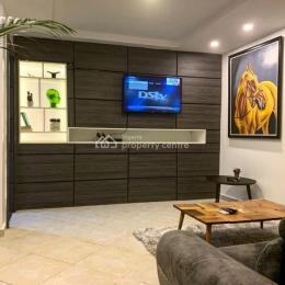 1 bedroom Mini flat for rent Amazon Street, Maitama District, Abuja Maitama Abuja